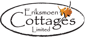 Eriksmoen Cottages